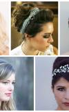 rhinestone-bridal-headbands