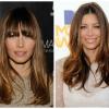 Jessica-Biel-Hairstyles