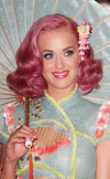 Katy-Perry-Amazing-Pink-Bob-Hairstyle