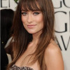 Olivia-Wilde-Bangs-for-Square-Face