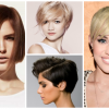 Short-Hairstyle-ideas