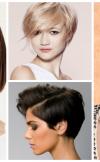 Short-Hairstyle-ideas