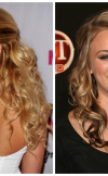 curly-hairstyle-idea-for-oval-face-shape