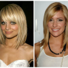 Bob-Haircuts-with-Bangs