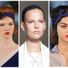 Headband-Hair-Accessories-Spring-2014