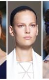 Headband-Hair-Accessories-Spring-2014