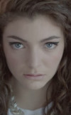 Lorde-Royals-Video