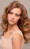 Overnight-No-Heat-Curly-Hairstyles