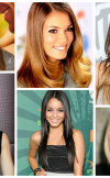 Sedu-Hairstyle-Ideas-for-a-Special-Occasion