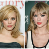 bangs-that-disguise-roots