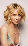 Christina-Applegate-Short-Wavy-Hair