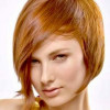 Hair-color-trends-for-fall-2013.jpg