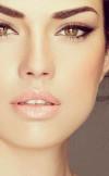 Natural-Photogenic-Makeup.jpg
