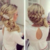 Prom-Hairstyles-for-Long-Hair-Side-Braids.jpg