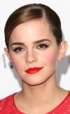 emma-watson-makeup-look.jpg