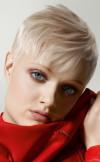pixie-haircut-2012.jpg