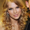 taylor_swift_golden_blonde_wig.jpg