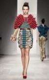 2012-09-18-19-19-58-fashion-fringe-1588.jpg