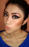 nars-inspired-80s-makeup-look-with-strong-cat-eye-and-nude-lips.jpg