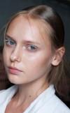 beauty-makeup-2015-06-new-contour-strobing.jpg