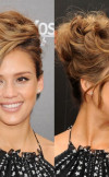 Updo-Hairstyles-With-maxi-dresses.jpg