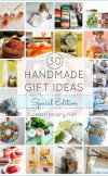 craftionary-with-handmade-gift-ideas-decorations-photo-new-year-gift-ideas.jpg