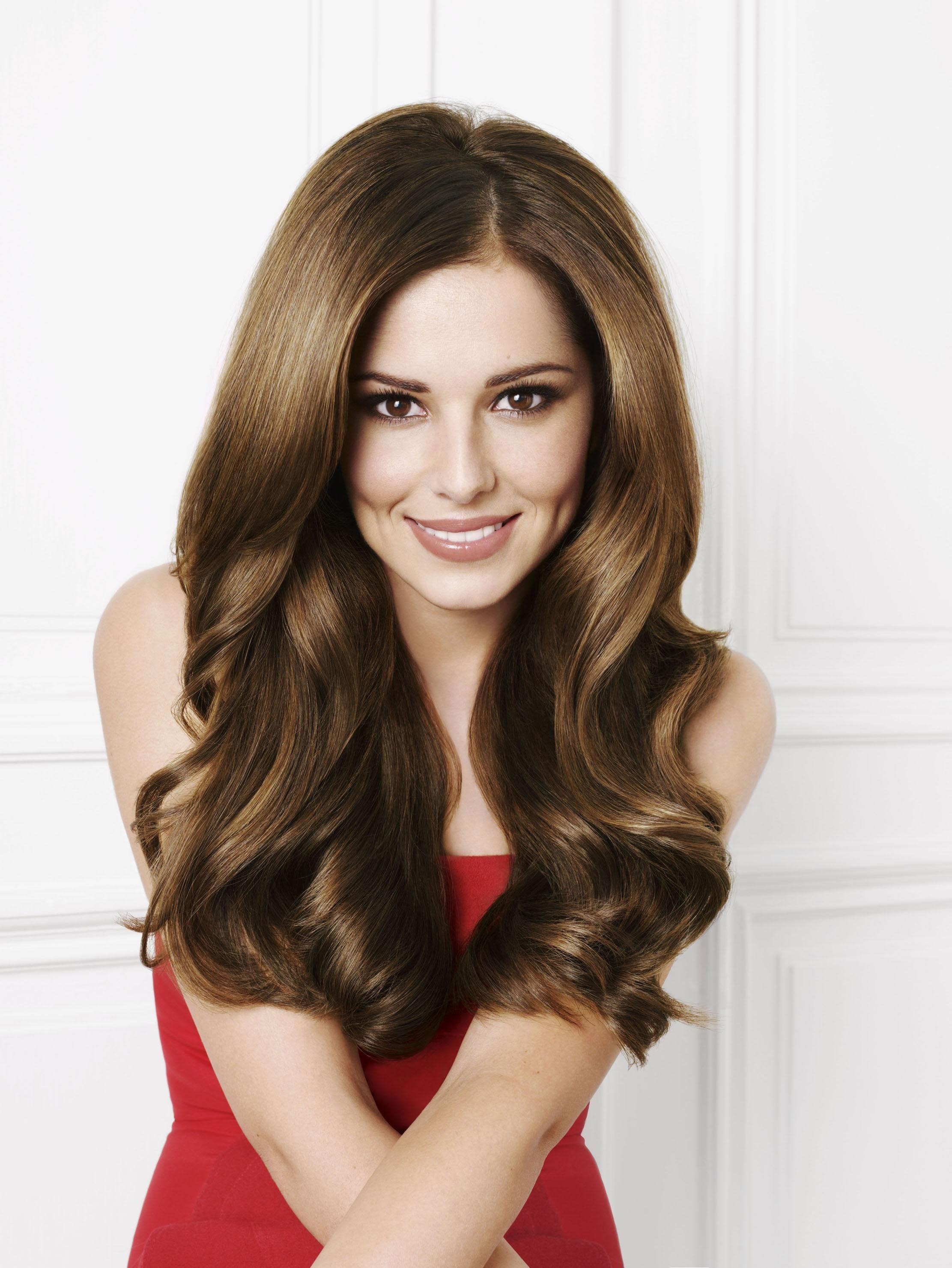 How to have Beautiful healthy hair - Women Hairstyles