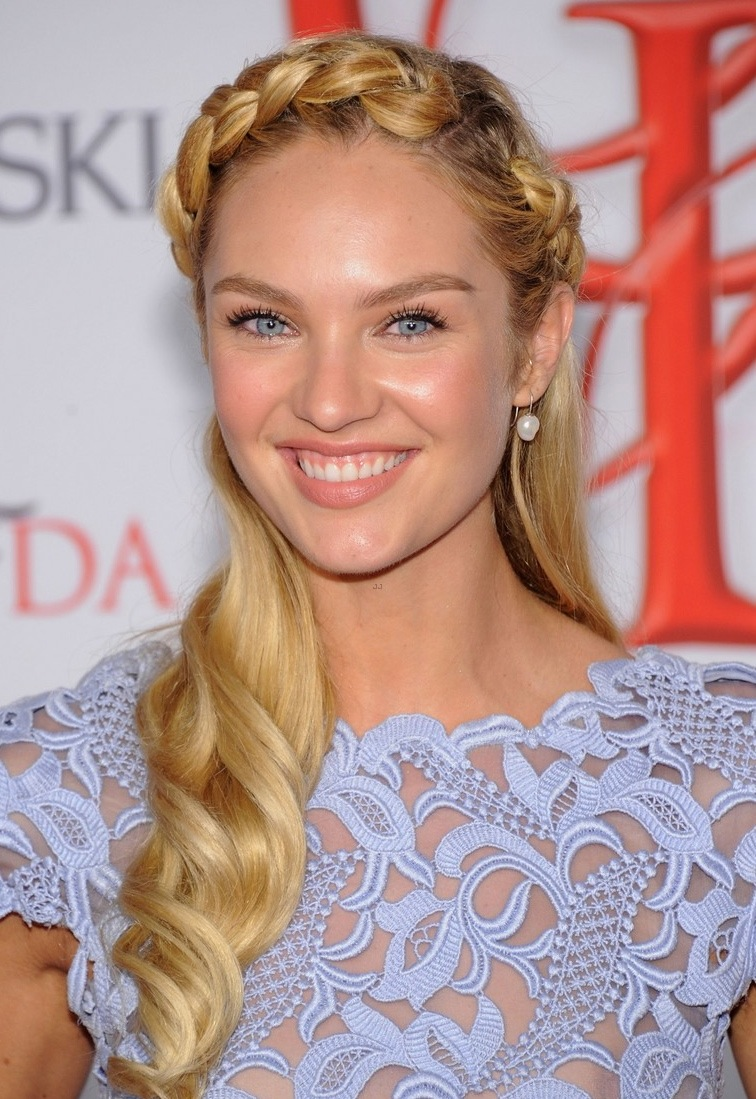 the hottest hairstyles for blonde hair - women hairstyles
