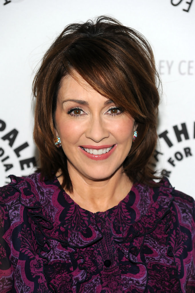 The Best Hair Cuts For Women Over 50 Women Hairstyles