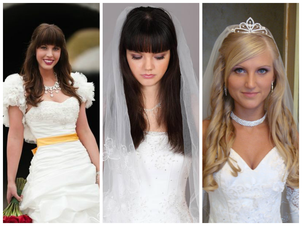 down-bridal-hairstyles-wth-bangs
