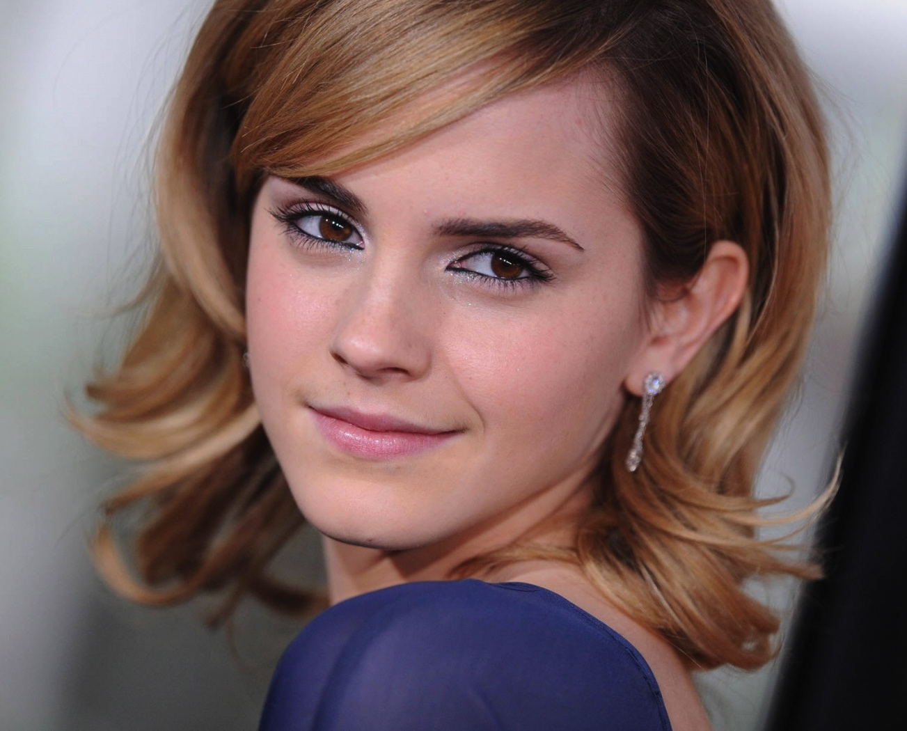 Short Hairstyles: Prom Hairstyles That You Can Do For Short Hair