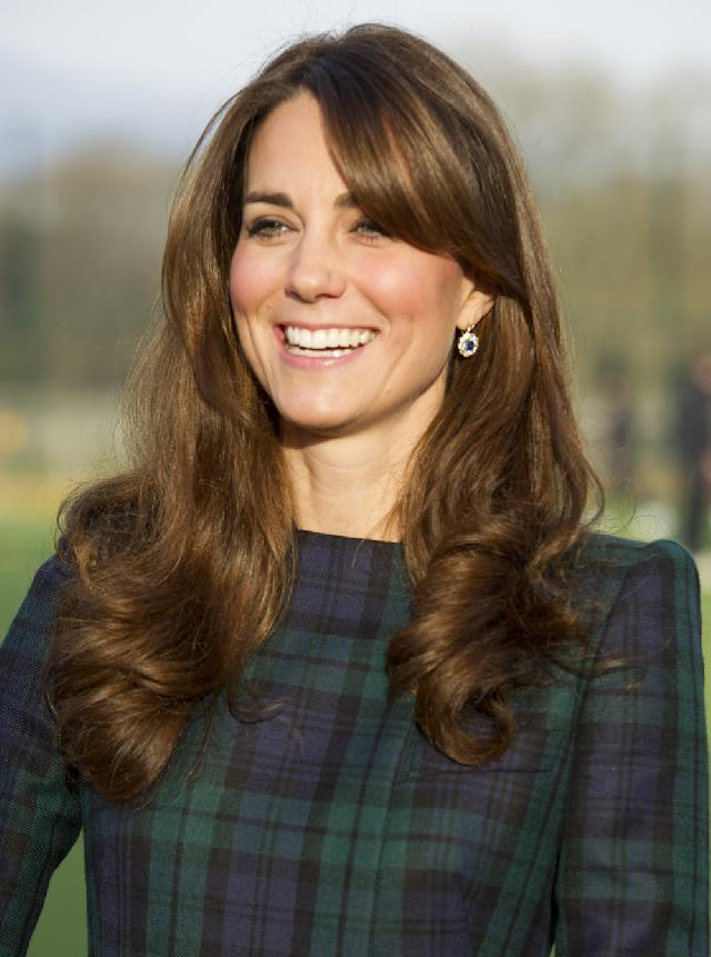 kate-middletons-gorgeous-side-fringe-bangs