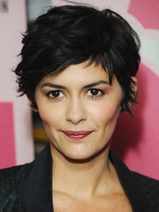 long-textured-pixie-haircut-for-women