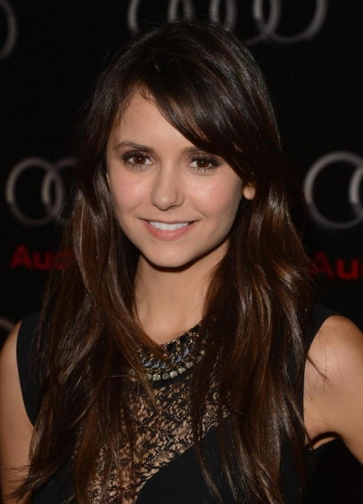nina-dobrev-with-amazing-side-fringe-bangs