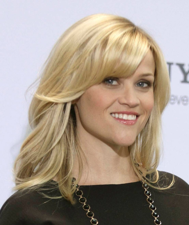 reese-witherspoon-side-swept-bangs