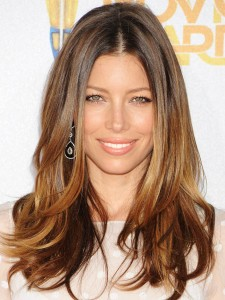 volume-for-straight-hairstyles - Women Hairstyles
