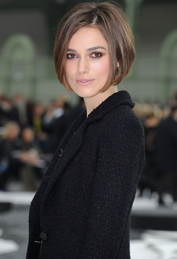 Kiera-Knightly-Angled-Bob-Haircut