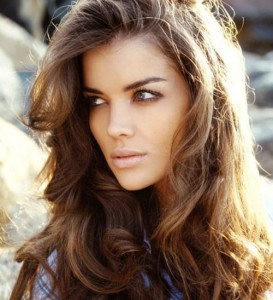 Big Voluminous Hair For Women With Fine Hair Women Hairstyles