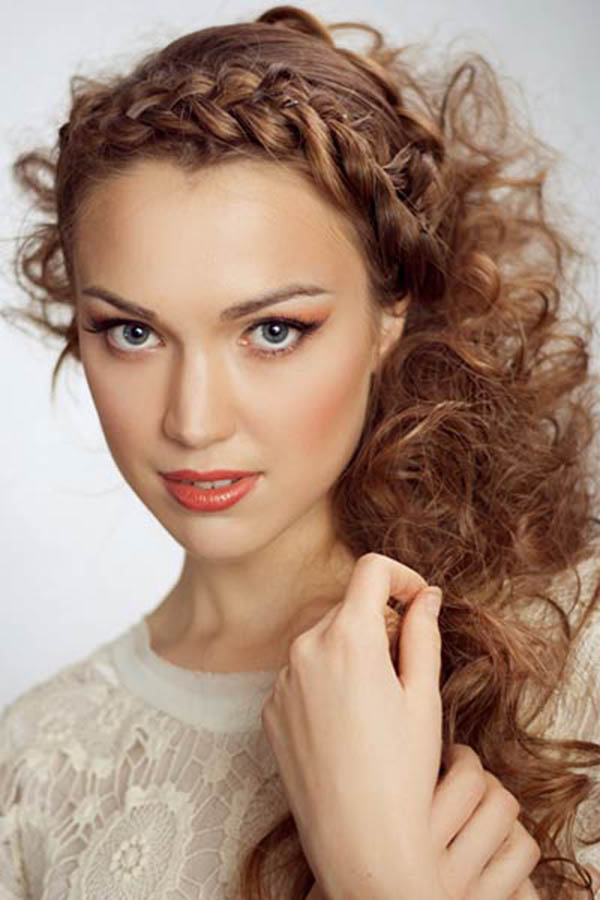 french-crown-braid-with-long-curls