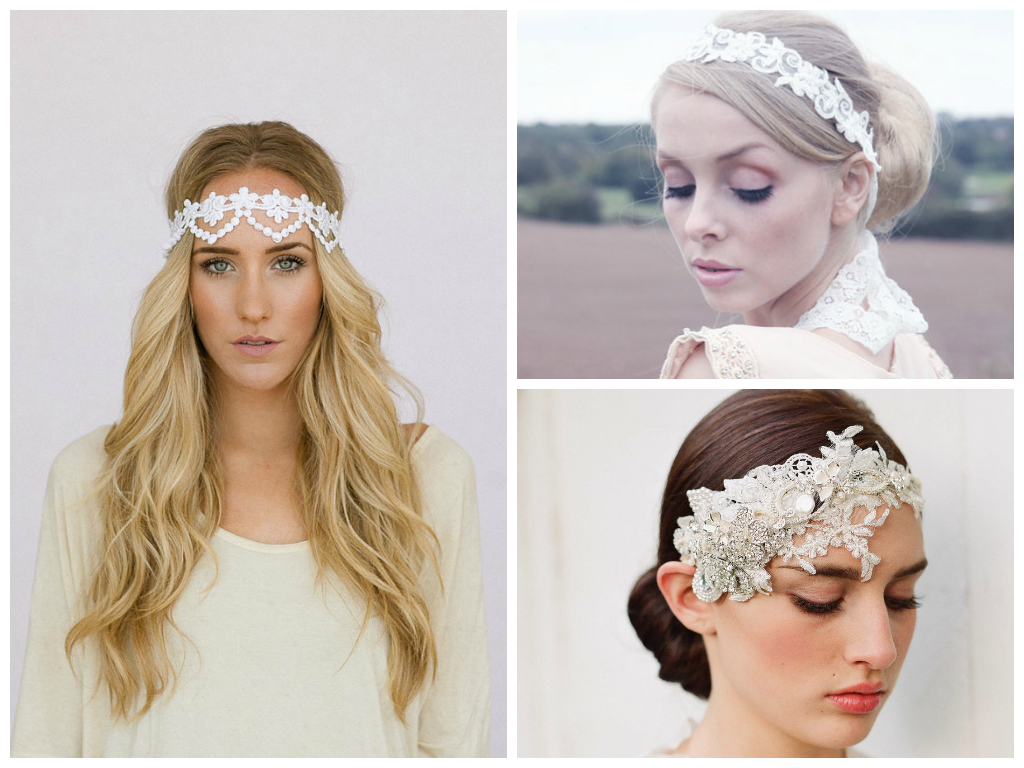 lace-bridal-headband