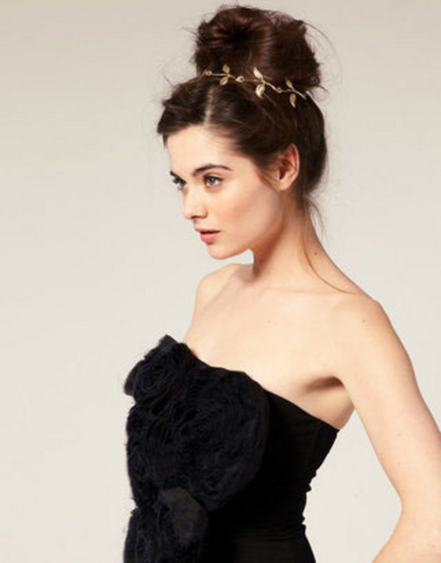 Hair Accessories for New Years Eve - Women Hairstyles