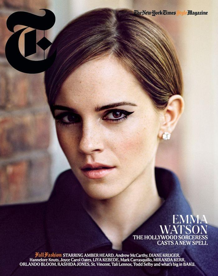 Emma-Watson-New-York-Times-Style-Cover-2012