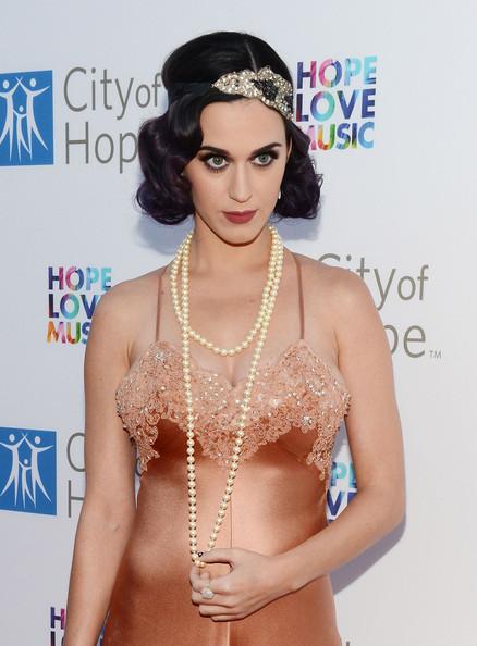 Katy-Perry-Retro-Bob-Hairstyles