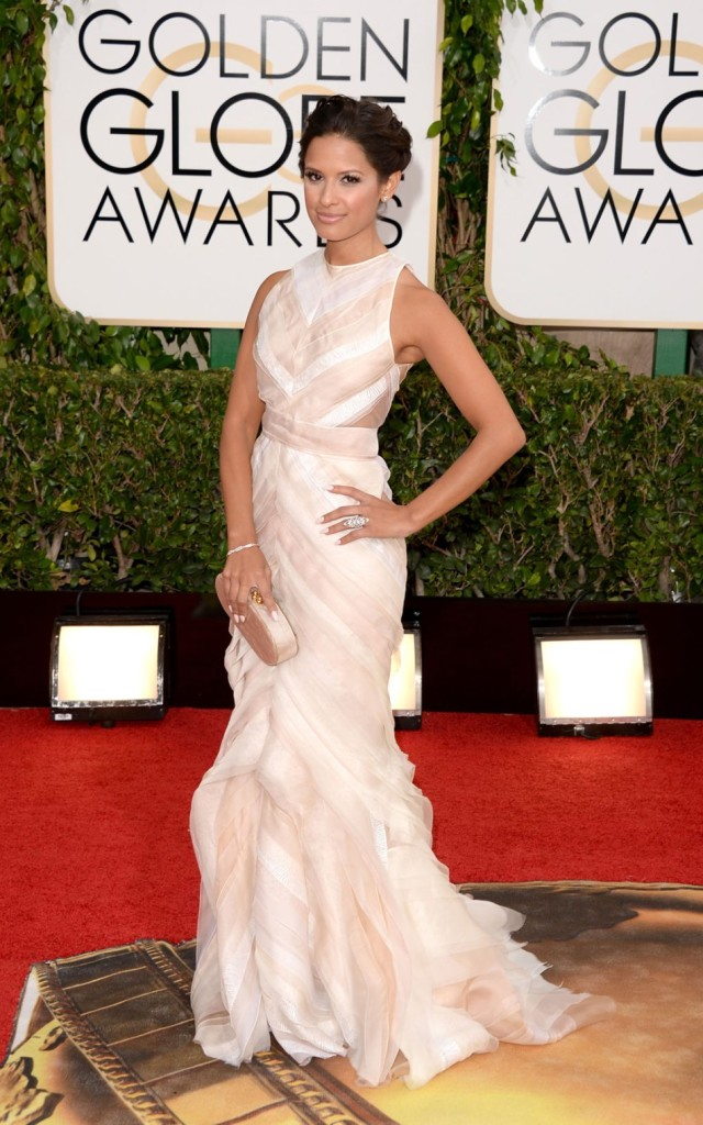 Rosci-Diaz-Golden-Globes-Hairstyle