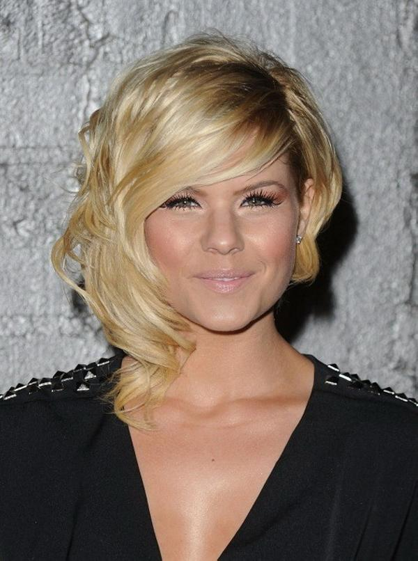amazing-asymmetrical-bob-haircut