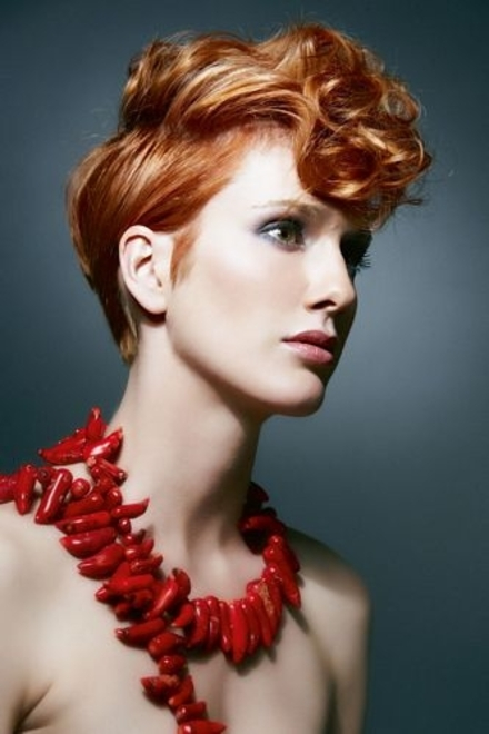 glam-rock-hairstyles-for-short-hair