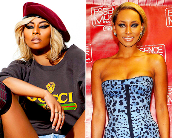 keri-hilson-different-hairstyles
