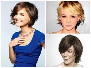 washandwearhairstyles  women hairstyles