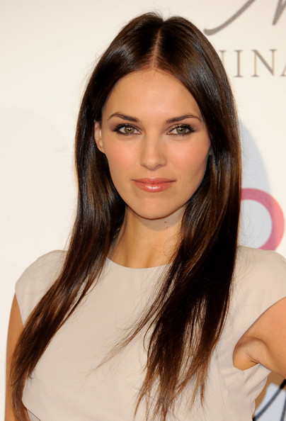 Classic Long Hairstyles And Cuts Women Hairstyles