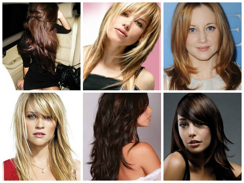 Long-Jagged-Layered-Hairstyles